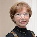 Троян Тамара Петровна - Monkey Clan.JPG