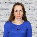 Погожева Евгения Викторовна.jpg