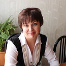 naumova - Екатерина Тылык.jpg