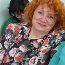 Минина Ольга Викторовна.JPG