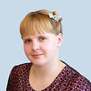 Дроздецкая Юлия Николаевна.jpg