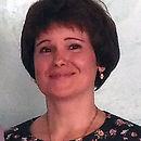 Батаршинова Татьяна Борисовна.jpg