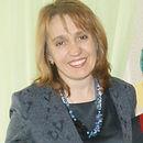 Бобрешова Светлана Владимировна - Светла