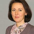 Дзюба Виктория Викторовна.JPG