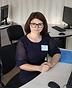 Власенко Екатерина Витальевна.png