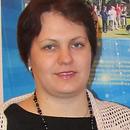 Нетесова Ольга Сергеевна ФГБОУ ВО ТГПУ -