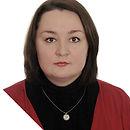 Ирина Вячеславовна Рогова.jpg