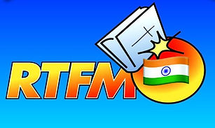 RTFM LOGO.jpg