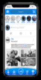 iPhoneXBlack.png