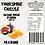 Thumbnail: Fig & Orange Balsamic Vinegar 250ml