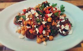 chickpea-chorizo-salad2.jpg