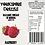 Thumbnail: Raspberry Balsamic Vinegar 250ml
