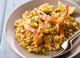 prawn-risotto-Yorkshire+Drizzle.jpg