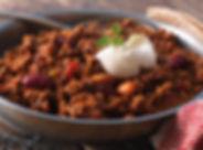 habanero-chilli-con-carne.jpg