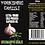 Thumbnail: Rosemary & Garlic Rapeseed Oil 250ml