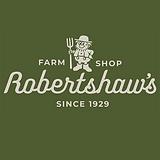 Robertshaws.png