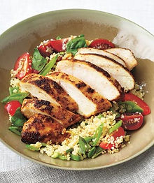 dinner-chicken-couscous_300.jpg