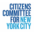 citizens committee nyc.png