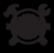 SI Makerspaceforwebsite.png