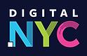 DNYC_logo.cropped.png
