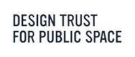 designtrust.jpg