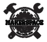 MakerspaceNYC2019sm.png