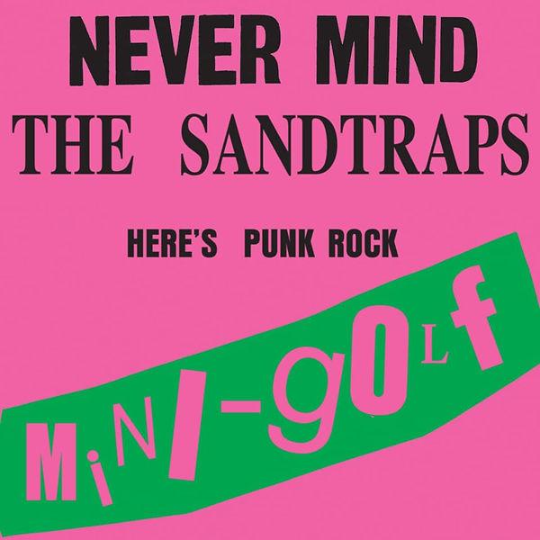punkrock minigolf.jpg