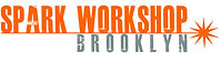 spark-logo_highres.jpg
