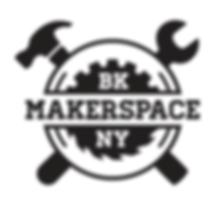 BK Makerspaceforwebsite.png