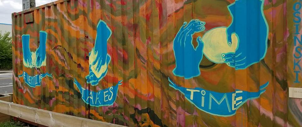 MakerPark _Gail Middleton.jpg