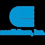 con-edison-1-logo-png-transparent.png