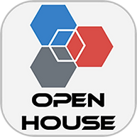 Open House 2012 (440x440).png