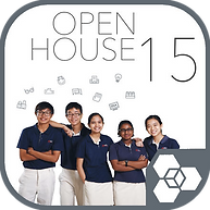 Open House 2015 (440x440).png