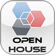 Open House 2013 (440x440).png