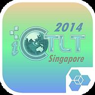 ICTLT (440x440).png