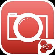 SST Lens (440x440).png