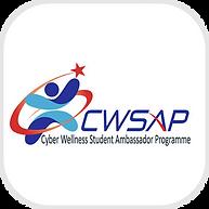 CWSAP (440x440).png