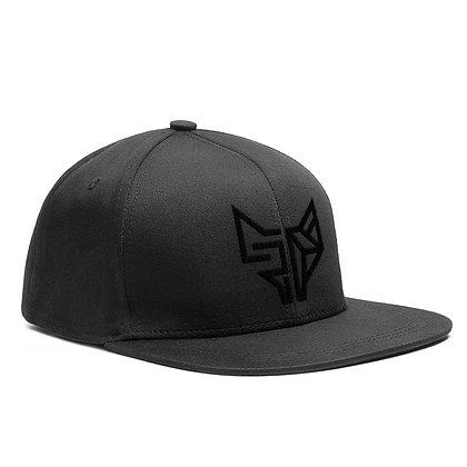 GINEFFECT CAP GREY