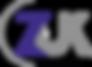 Zuriel logo wide K.png