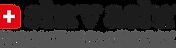 SHRV Logo