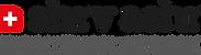 SHRV_Logo_RGB.png