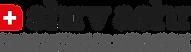 SHRV Logo, Höhenarbeiten, Rigging