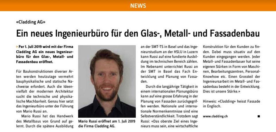 News-Meldung Metall.JPG