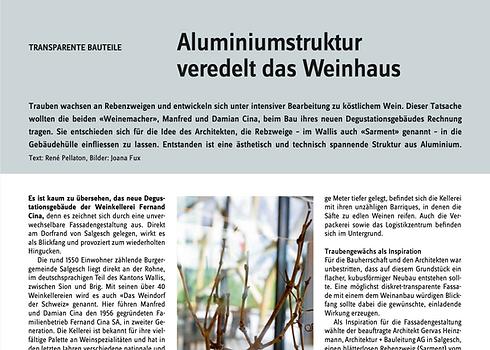 Artikel_Weinkellerei_Screenshot