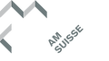 AM Suisse Logo