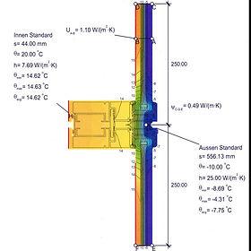 Bauphysik.jpg
