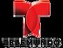 Telemunco Icon.png