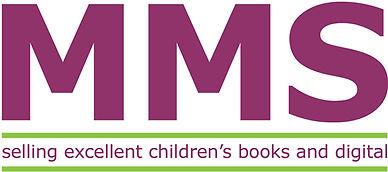 MMS-logo-with-strapline-oblong-small.jpg