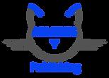 Aelurus Publishing logo.png