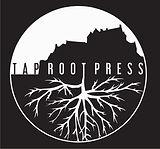 Taproot Logo JPEG.jpg